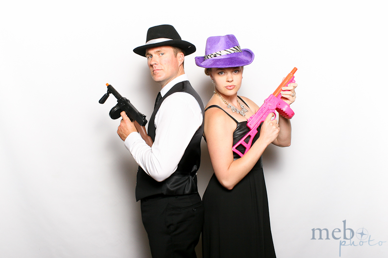 MeboPhoto-Nick-Jina-Wedding-Photobooth-12