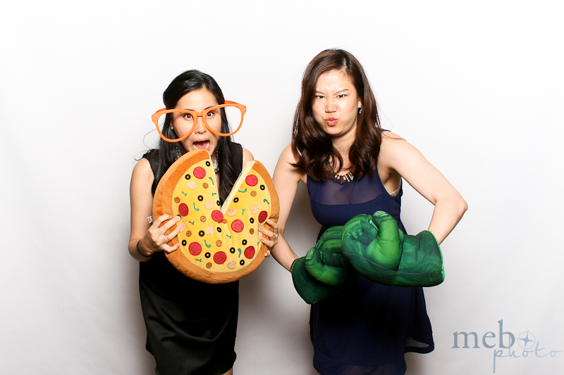 MeboPhoto-Nick-Jina-Wedding-Photobooth-14