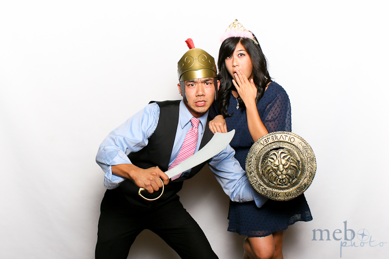 MeboPhoto-Nick-Jina-Wedding-Photobooth-16