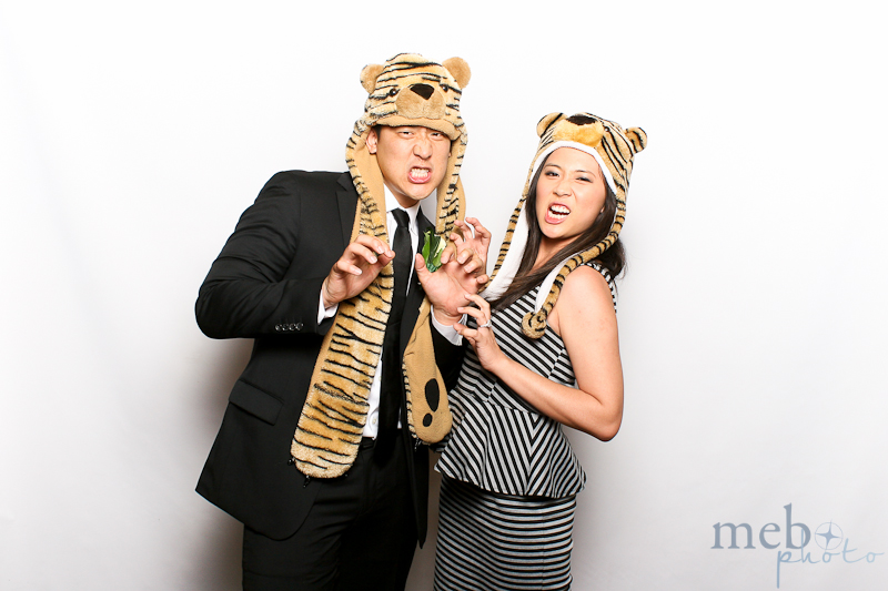 MeboPhoto-Nick-Jina-Wedding-Photobooth-18