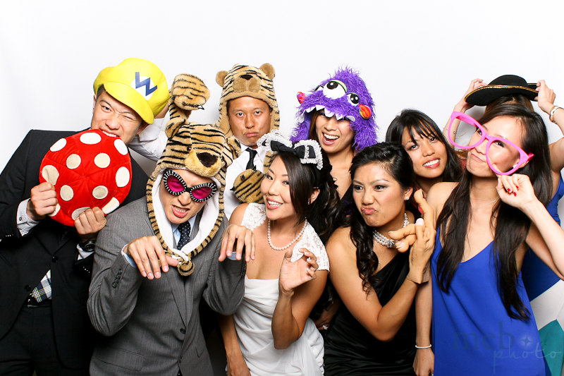 MeboPhoto-Nick-Jina-Wedding-Photobooth-19