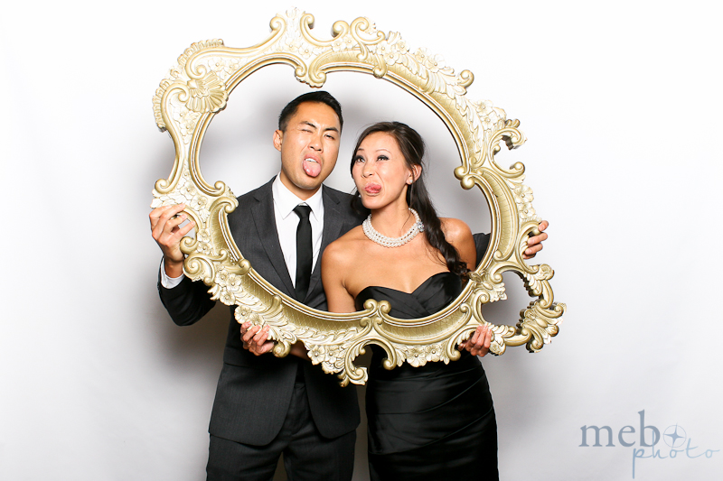 MeboPhoto-Nick-Jina-Wedding-Photobooth-20