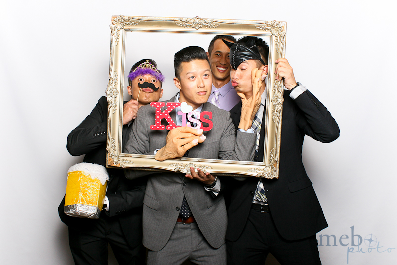 MeboPhoto-Nick-Jina-Wedding-Photobooth-22