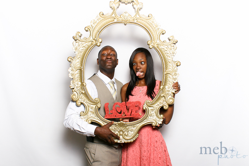 MeboPhoto-Nick-Jina-Wedding-Photobooth-23