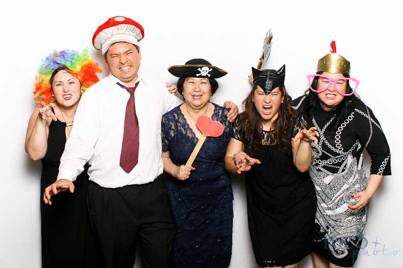 MeboPhoto-Nick-Jina-Wedding-Photobooth-25