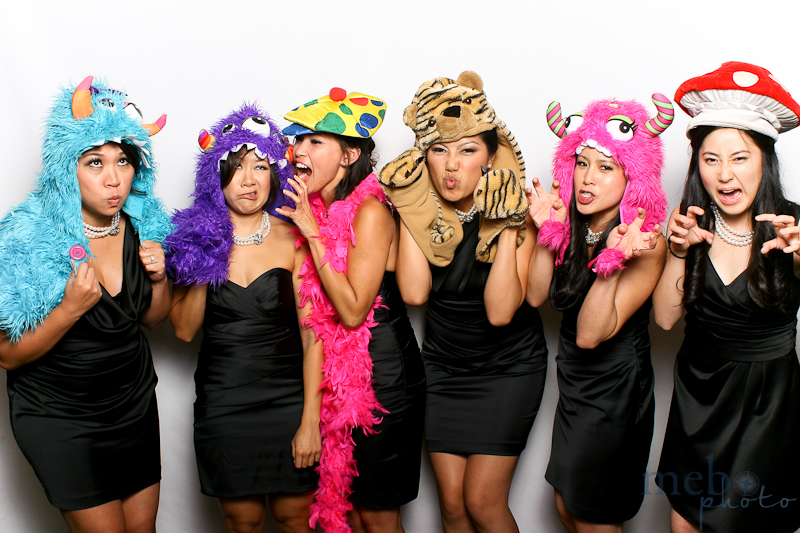 MeboPhoto-Nick-Jina-Wedding-Photobooth-4