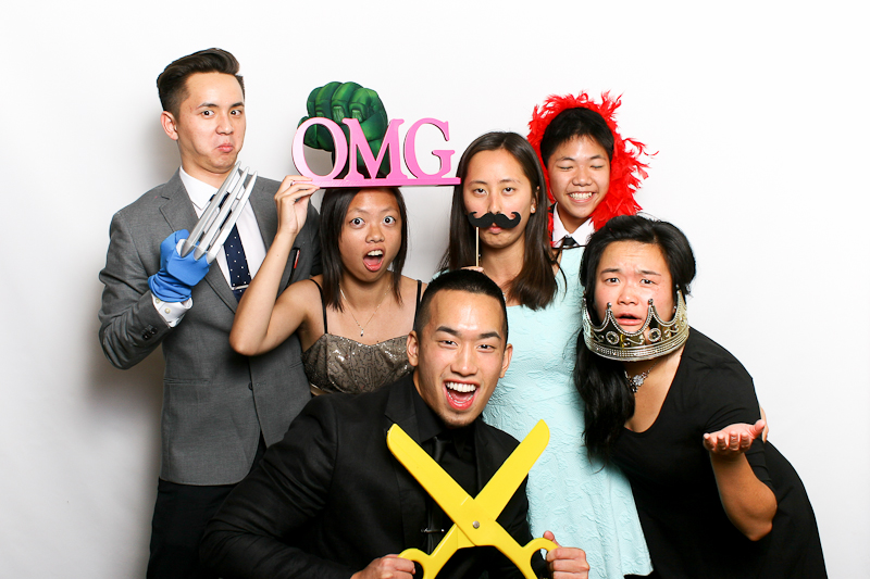 MeboPhoto-Brian-Lydia-Wedding-Photobooth-10