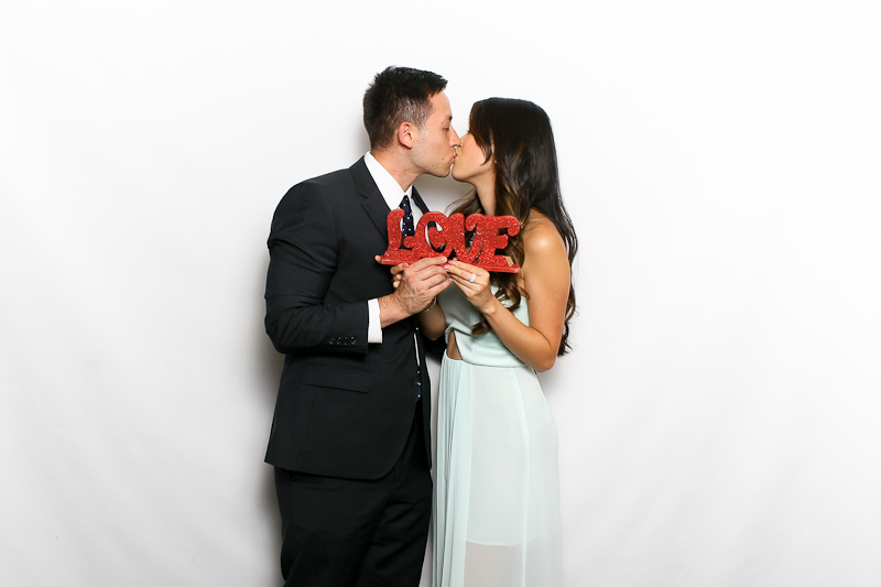 MeboPhoto-Brian-Lydia-Wedding-Photobooth-11