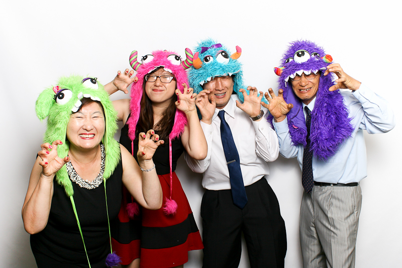 MeboPhoto-Brian-Lydia-Wedding-Photobooth-12