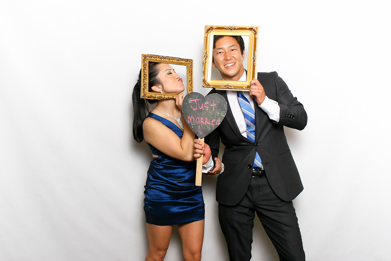 MeboPhoto-Brian-Lydia-Wedding-Photobooth-14