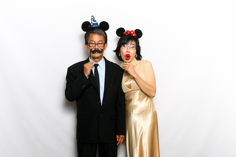 MeboPhoto-Brian-Lydia-Wedding-Photobooth-16