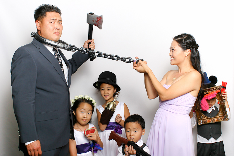 MeboPhoto-Brian-Lydia-Wedding-Photobooth-18