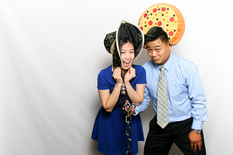 MeboPhoto-Brian-Lydia-Wedding-Photobooth-19