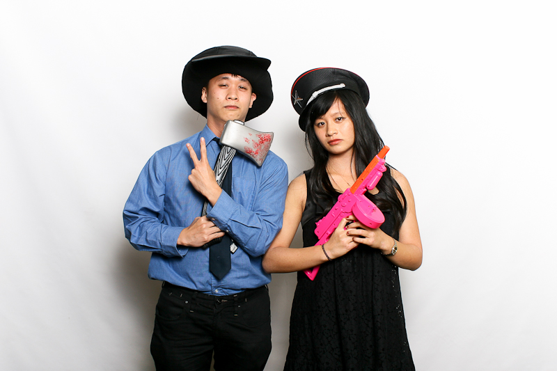 MeboPhoto-Brian-Lydia-Wedding-Photobooth-2