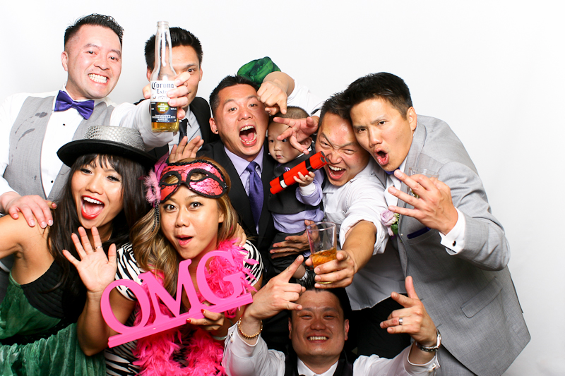 MeboPhoto-Brian-Lydia-Wedding-Photobooth-20