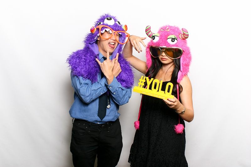 MeboPhoto-Brian-Lydia-Wedding-Photobooth-22