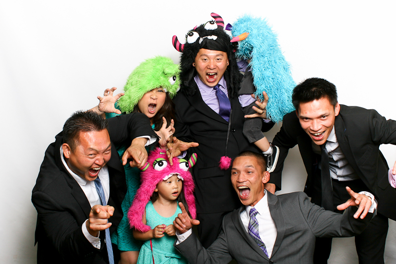 MeboPhoto-Brian-Lydia-Wedding-Photobooth-23