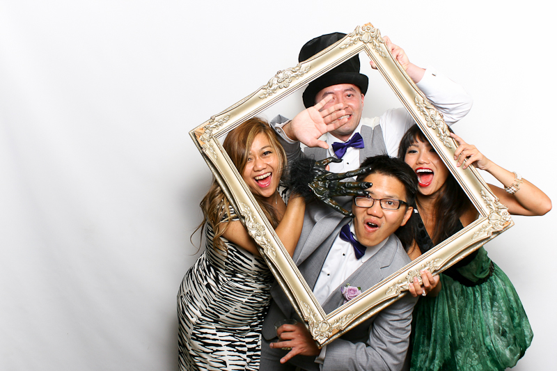 MeboPhoto-Brian-Lydia-Wedding-Photobooth-24