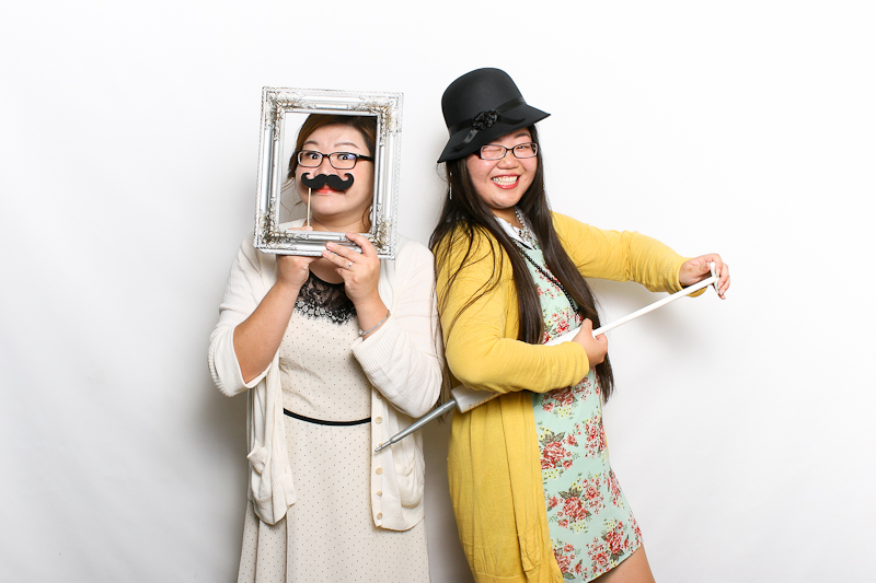MeboPhoto-Brian-Lydia-Wedding-Photobooth-5