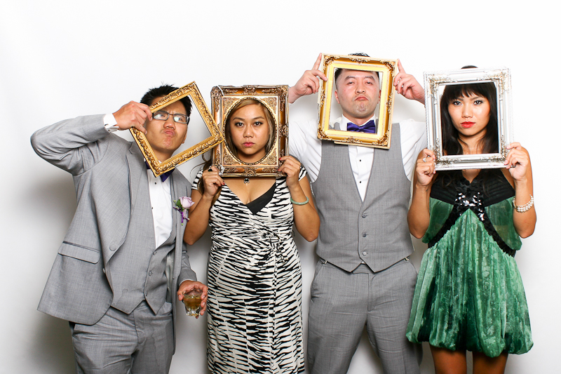 MeboPhoto-Brian-Lydia-Wedding-Photobooth-7