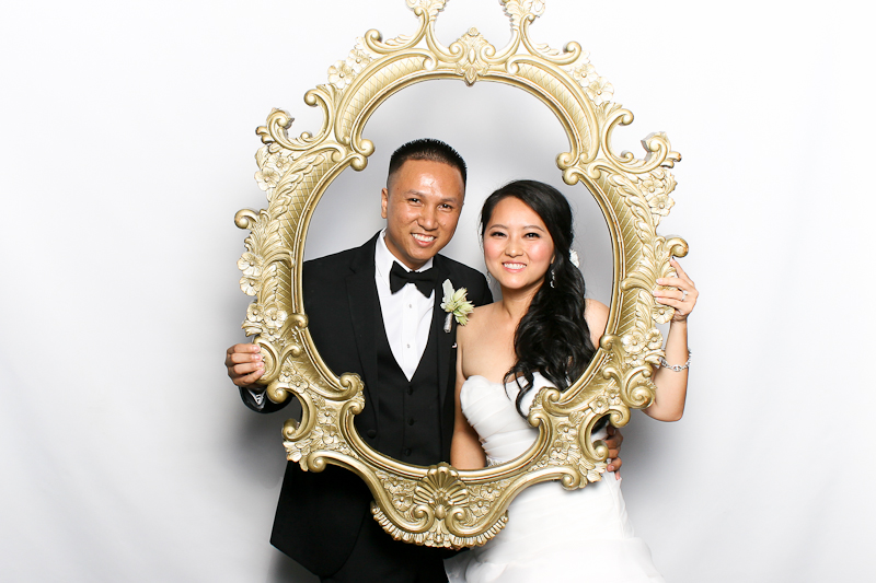 MeboPhoto-Casey-Tracy-Wedding-Photobooth-1