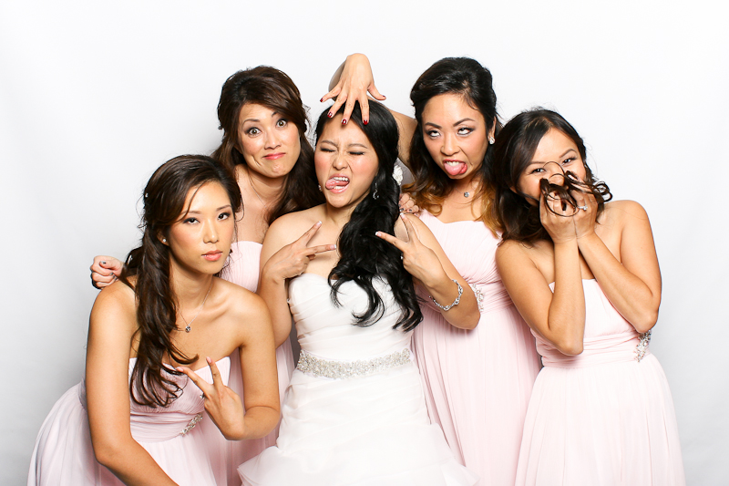 MeboPhoto-Casey-Tracy-Wedding-Photobooth-10