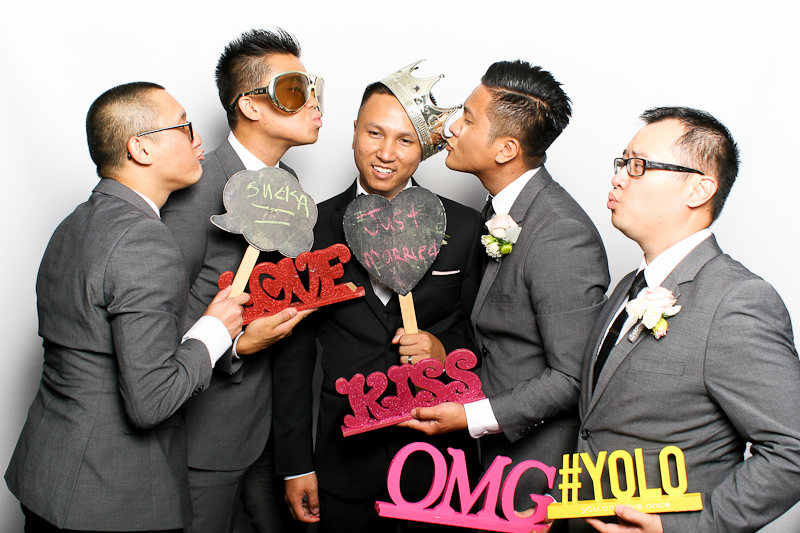 MeboPhoto-Casey-Tracy-Wedding-Photobooth-12
