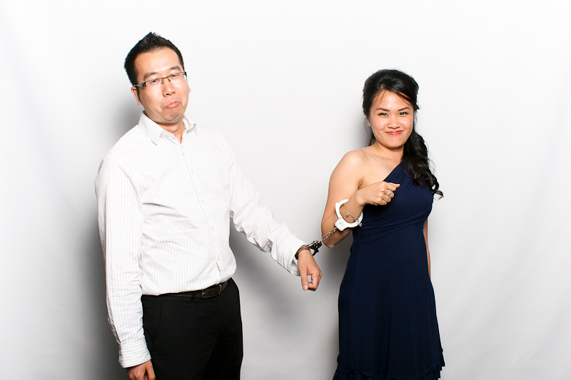 MeboPhoto-Casey-Tracy-Wedding-Photobooth-13