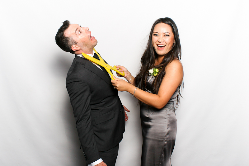 MeboPhoto-Casey-Tracy-Wedding-Photobooth-15