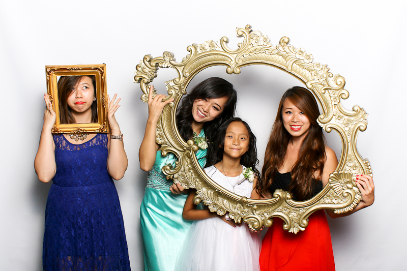 MeboPhoto-Casey-Tracy-Wedding-Photobooth-16