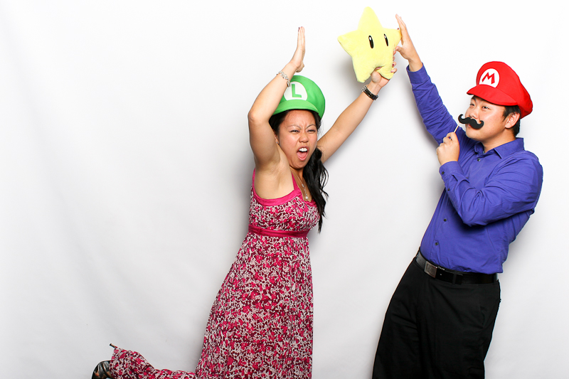 MeboPhoto-Casey-Tracy-Wedding-Photobooth-17