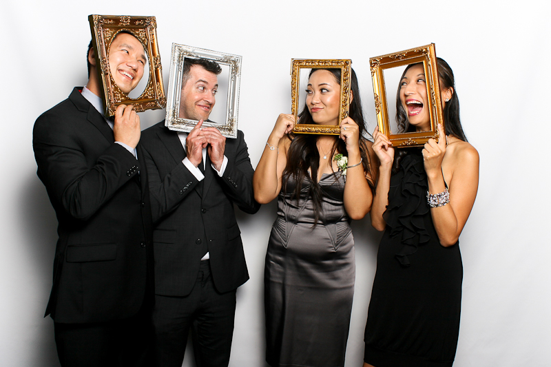 MeboPhoto-Casey-Tracy-Wedding-Photobooth-18