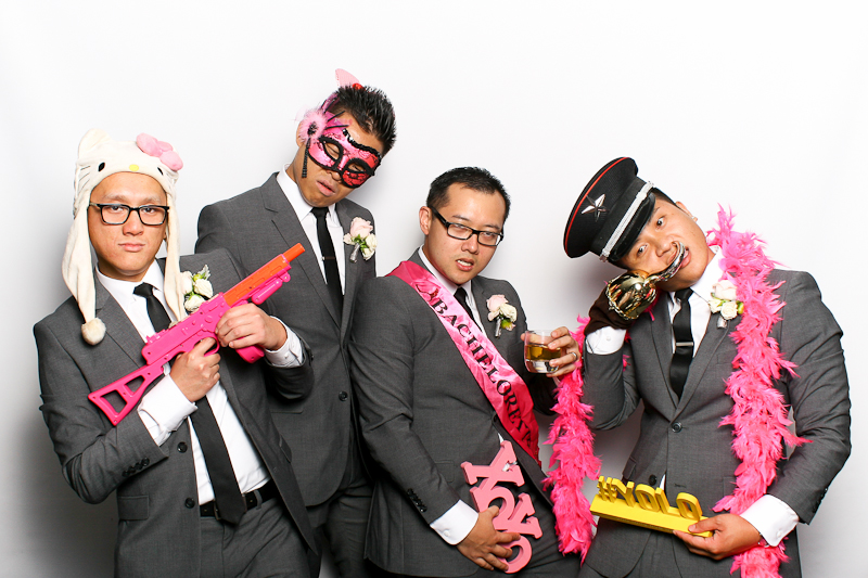 MeboPhoto-Casey-Tracy-Wedding-Photobooth-2