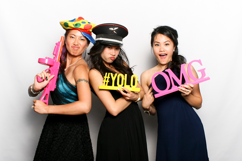 MeboPhoto-Casey-Tracy-Wedding-Photobooth-21