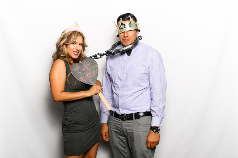 MeboPhoto-Casey-Tracy-Wedding-Photobooth-23