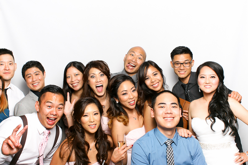 MeboPhoto-Casey-Tracy-Wedding-Photobooth-24