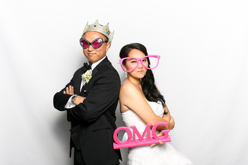MeboPhoto-Casey-Tracy-Wedding-Photobooth-26