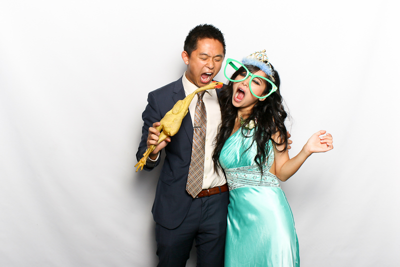 MeboPhoto-Casey-Tracy-Wedding-Photobooth-3