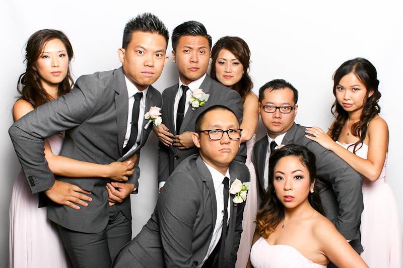 MeboPhoto-Casey-Tracy-Wedding-Photobooth-4