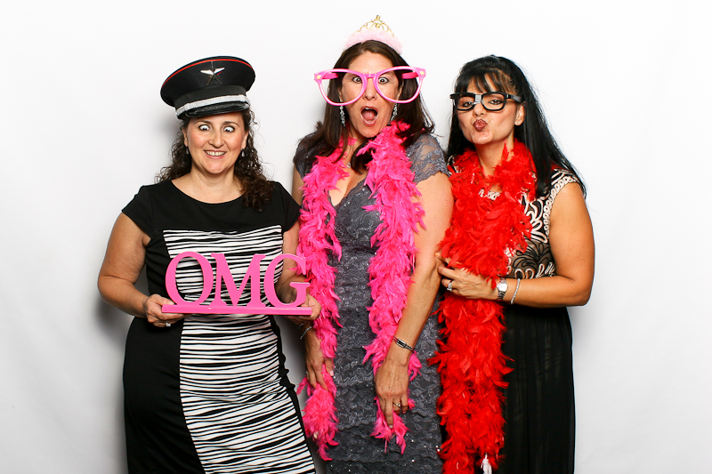 MeboPhoto-Casey-Tracy-Wedding-Photobooth-7