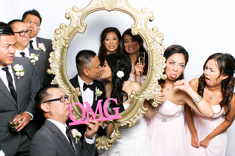 MeboPhoto-Casey-Tracy-Wedding-Photobooth-8