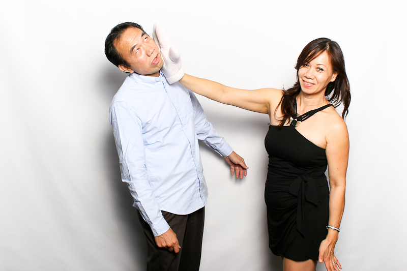 MeboPhoto-Casey-Tracy-Wedding-Photobooth-9