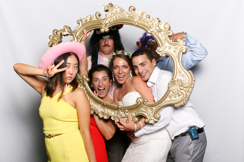 MeboPhoto-Christopher-Michelle-Wedding-Photobooth-14