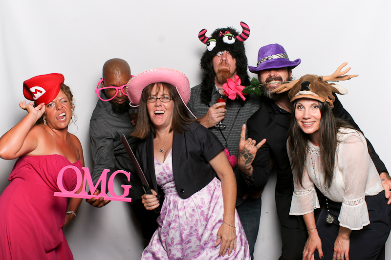 MeboPhoto-Christopher-Michelle-Wedding-Photobooth-16