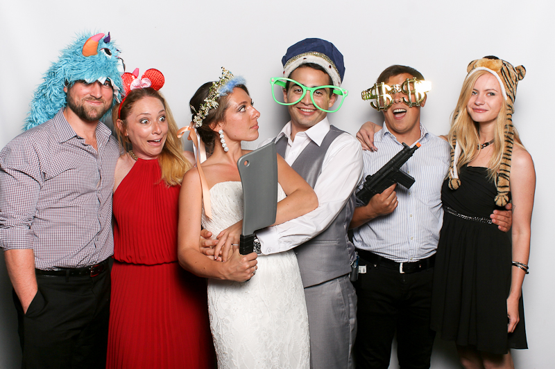 MeboPhoto-Christopher-Michelle-Wedding-Photobooth-18