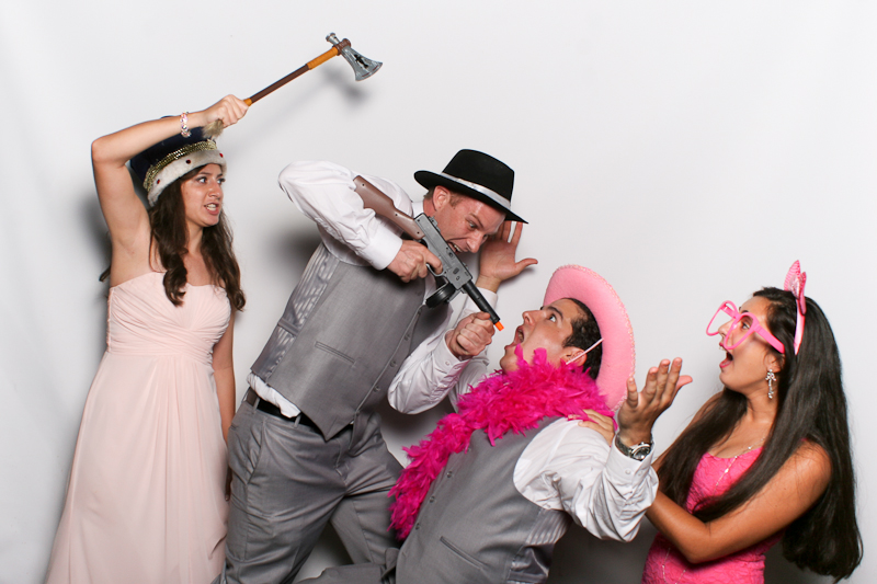 MeboPhoto-Christopher-Michelle-Wedding-Photobooth-24