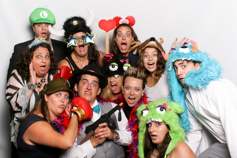 MeboPhoto-Christopher-Michelle-Wedding-Photobooth-6