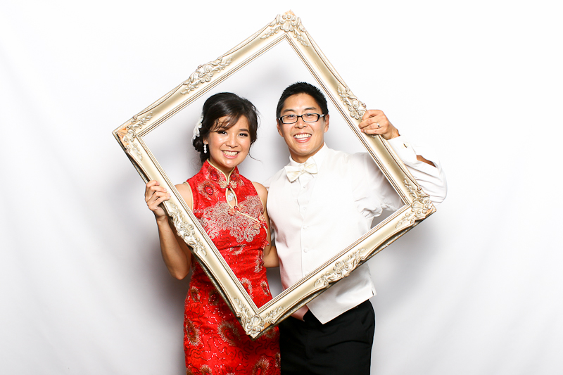 MeboPhoto-Jameson-Lydia-Wedding-Photobooth-1