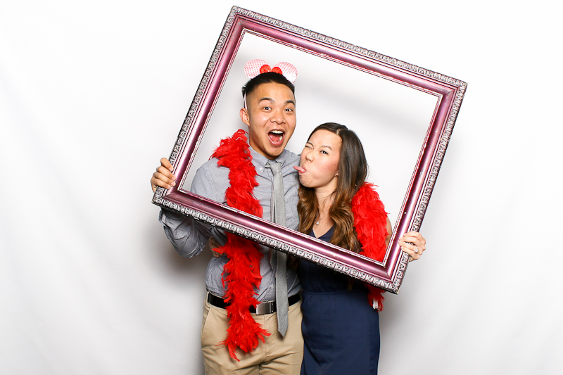 MeboPhoto-Jameson-Lydia-Wedding-Photobooth-10