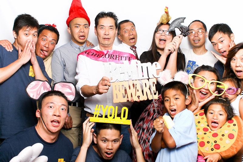 MeboPhoto-Jameson-Lydia-Wedding-Photobooth-11